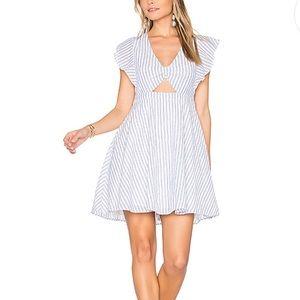 Cleobella Nieve Dress